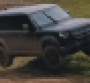 Land Rover Defender James Bond.png
