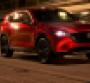 Mazda CX-5 22 (3).png