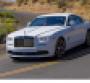 Rolls-Royce Wraith.png