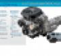 WA-box-jeep-wrangler-2 - Copy.png