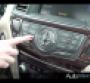 Nissan Pathfinder: Judging for 2013 Ward's 10 Best Interiors