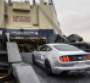 Ford launching Mustang exports to Asia this week Europe midyear