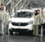 PSA rival Renaultrsquos Dacia brand came to Morocco in 2012