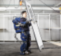 Hyundai Flexes R&D Muscle With Wearable Robot Suit