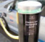 Government subsidizing chargepoints for EVminded businesses