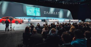 Daimler shareholder meeting 19.jpeg
