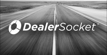 DealerSocket logo.jpg