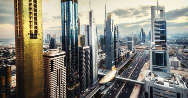 Dubai Transport - Sheikh Zayed Road.jpg