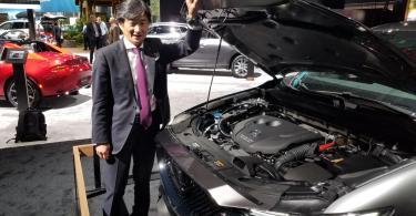 Ichiro Hirose Mazda - Copy.jpg