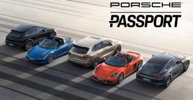 Porsche-Passport.jpg
