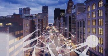 Smart-Cities-Detroit-3.jpg