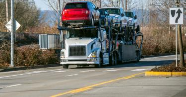 car hauler (Getty)(3).jpg
