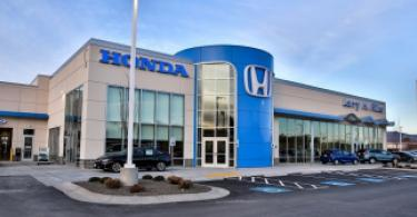 larry h miller honda dealership boise resized.jpg