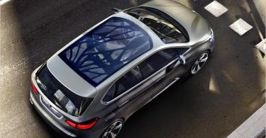 smart glass bmw.jpg