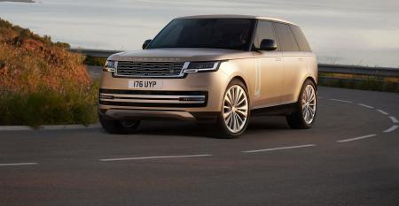 Range Rover 22 front 1.4.jpeg