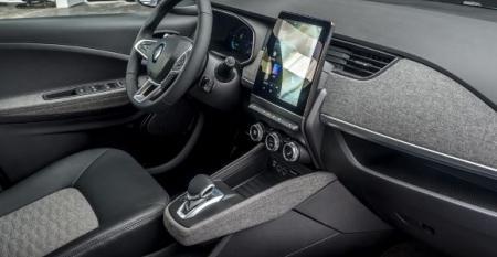Renault Zoe eco-material.jpg