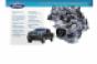 WA-box-ford-F150-v2.png