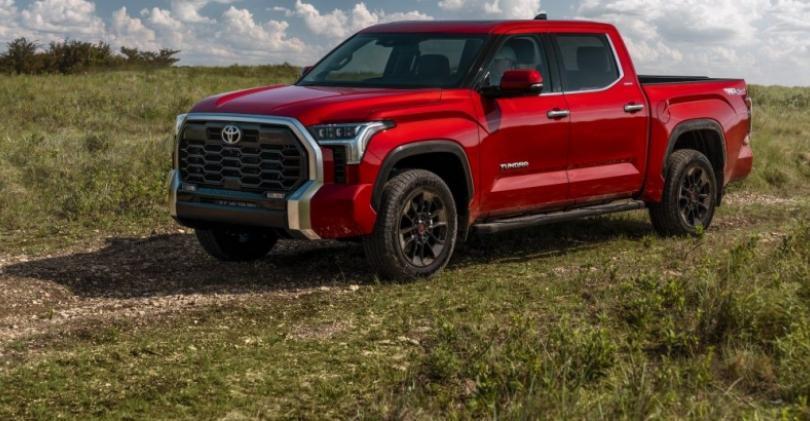 2022 Toyota Tundra bright red.jpg