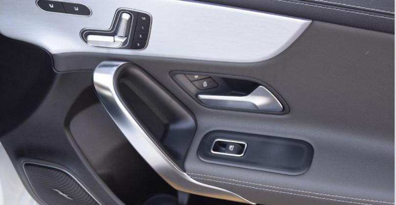 Mercedes A220 door handle.jpg