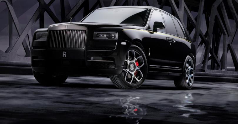 Rolls-Royce Black Badge all black.jpg