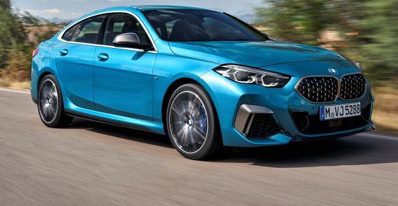 BMW 2-Series Gran Coupe.jpg
