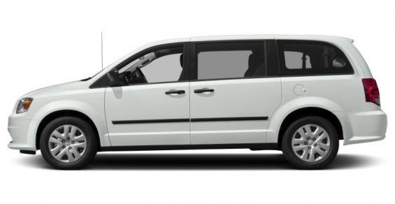 Dodge Grand Caravan 19.jpg