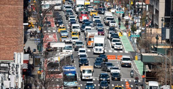 NYC traffic (Getty).jpg