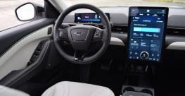 001 MAIN UX art 2021 Ford Mustang Mach-E cockpit - Copy.jpg
