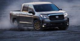 02 2021 Honda Ridgeline-front .jpg