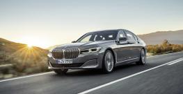 BMW 7-Series 19 (3).jpg