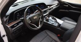 Cadillac Escalade driver Bpillar - Copy.JPG