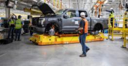 Ford Rouge Electric Vehicle Center_Lightning 9.16.21.JPG
