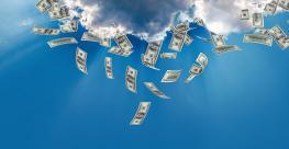 GettyImages-cloud-investing.jpg