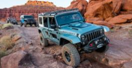Jeep-Switchback-Concept.jpg