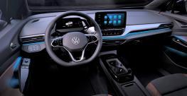 VW ID4 interior - Copy.jpg