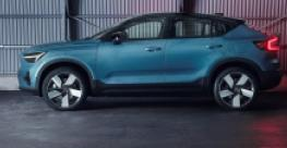 Volvo C40.jpg