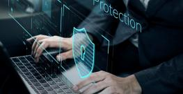 cyber security keyboard (2).jpg
