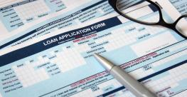 loan application equifax story (1).jpg