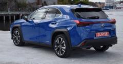 Lexus UX celestial blue rear.JPG