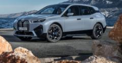 01 MAIN ART 2022 BMW iX xDrive50 front quarter - Copy.jpg