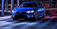 03 2022 Honda Civic Sedan Touring-source.jpg