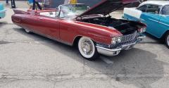 1956 Cadillac Eldorado front.jpg