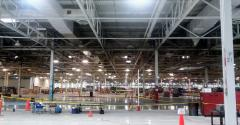 FCA Mack body shop LEDs.jpg