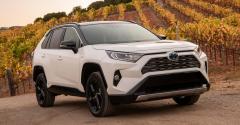 2019_Toyota_RAV4_XSE_HV.jpg
