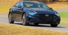 2020 Hyundai Sonata main blue resized.jpg