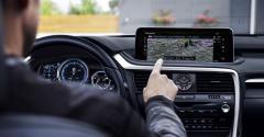 2020_Lexus_RX350_FSPORT_touchscreen.jpg