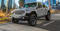 2021-Jeep-Wrangler-4xe-19-1.jpg
