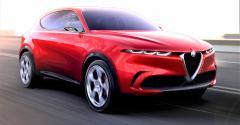 Alfa Romeo Tonale concept.jpg