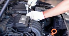 Asbury Automotive-Plaza Motors technician.jpg