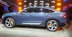 Audi e-tron Sportback launch.jpg